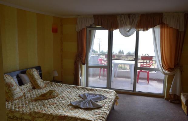 фото отеля Sunny - Viki изображение №17