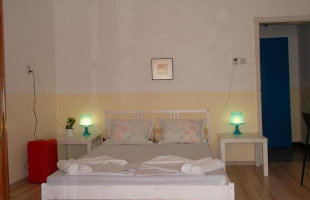 фотографии отеля Zdravets(ех. Poseidon)  изображение №15