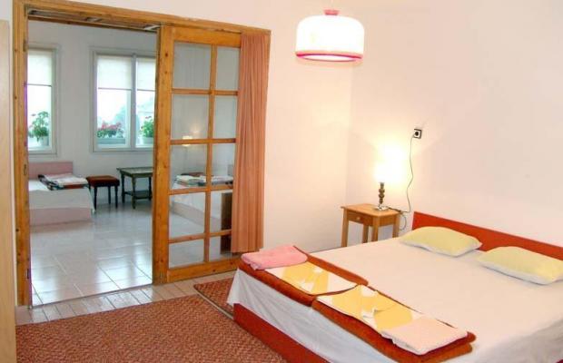 фотографии отеля Zdravets(ех. Poseidon)  изображение №3