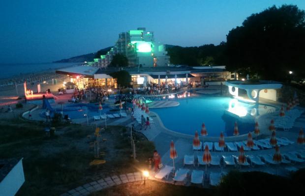 фото отеля Slavuna изображение №33