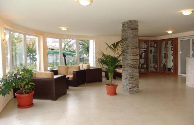 фото отеля Sarafovo Residence изображение №17
