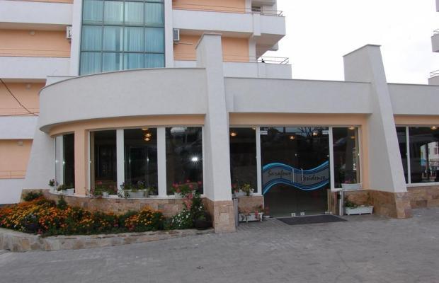 фотографии Sarafovo Residence изображение №16