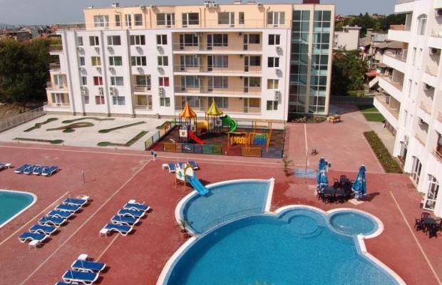 фотографии Sarafovo Residence изображение №8