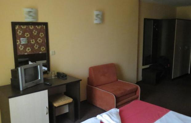 фото отеля Yavor Palace изображение №17
