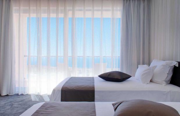 фотографии отеля Lighthouse Golf Resort & Spa изображение №39