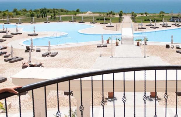 фотографии отеля Lighthouse Golf Resort & Spa изображение №15
