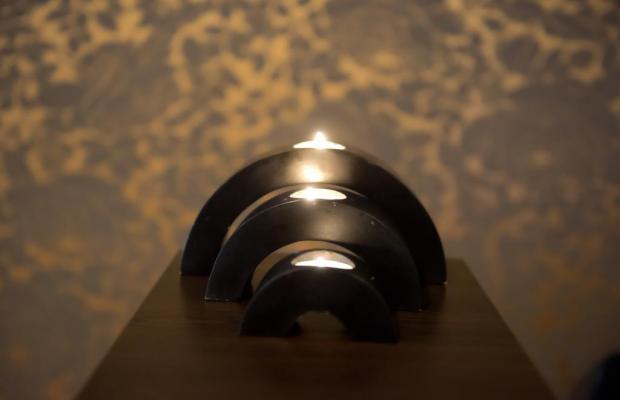 фото отеля PMG Royal Sun изображение №29