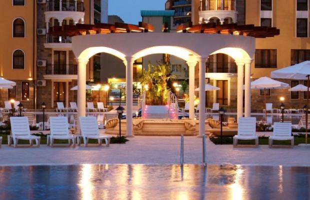 фото отеля PMG Royal Sun изображение №13