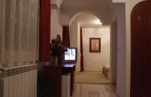 фотографии отеля Zlatev (Златев) изображение №23