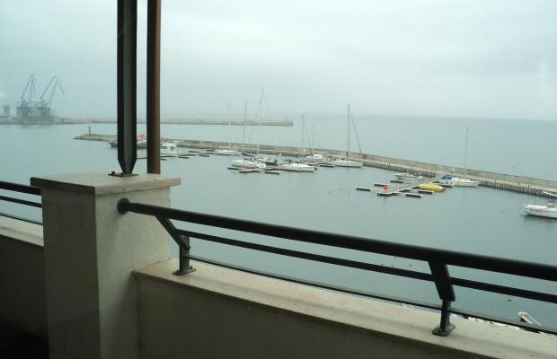 фотографии Marina City изображение №24