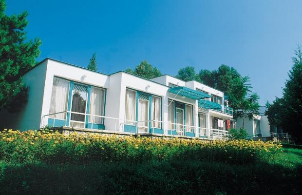 фото отеля Villas West изображение №13