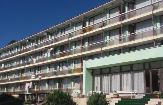 фото отеля Temida (Темида) изображение №13