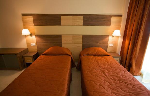 фотографии отеля Seabreeze изображение №19