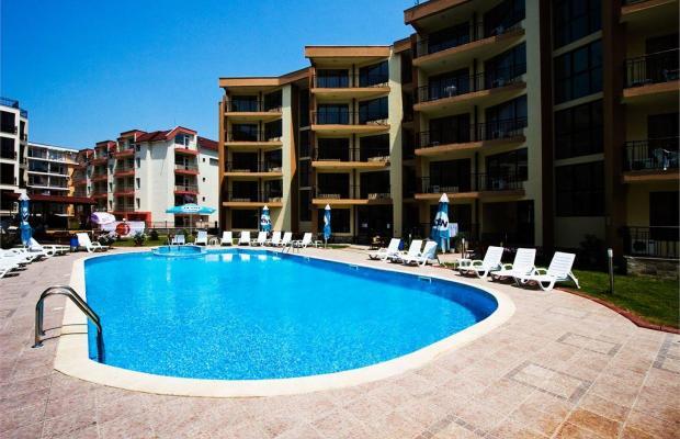 фото отеля Sea Grace (Си Грейс) изображение №13