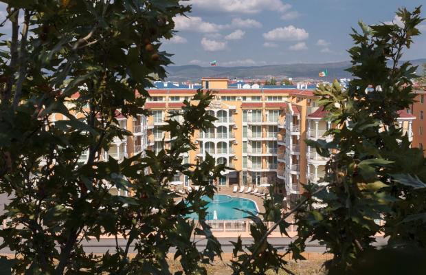 фотографии Silver Springs изображение №52
