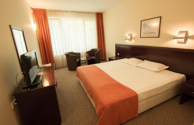 фото отеля Hotel Divesta изображение №25