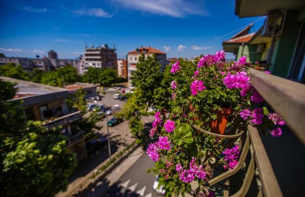 фотографии отеля Ekaterina (Екатерина) изображение №11