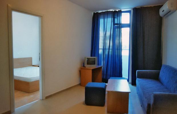 фотографии отеля Kokiche (Кокиче) изображение №11