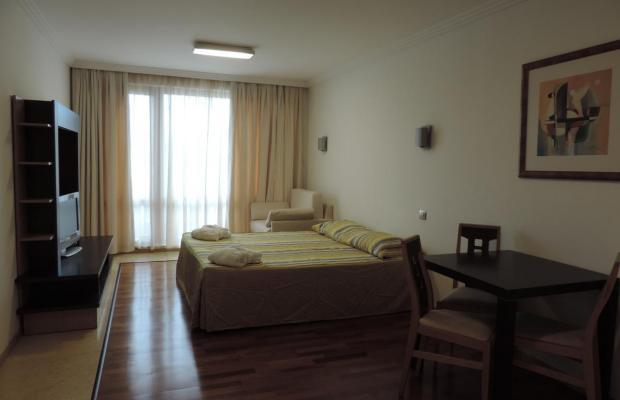 фото отеля Emerald Beach Resort & Spa изображение №33
