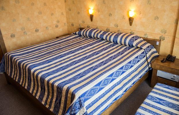 фотографии отеля Kuban (Кубань) изображение №15