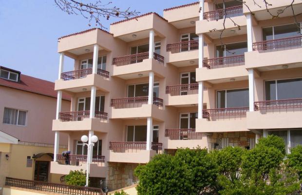 фотографии отеля Naslada изображение №23