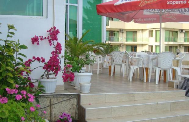 фотографии отеля Rai изображение №7