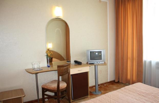 фото отеля Odessos (Одесос) изображение №25