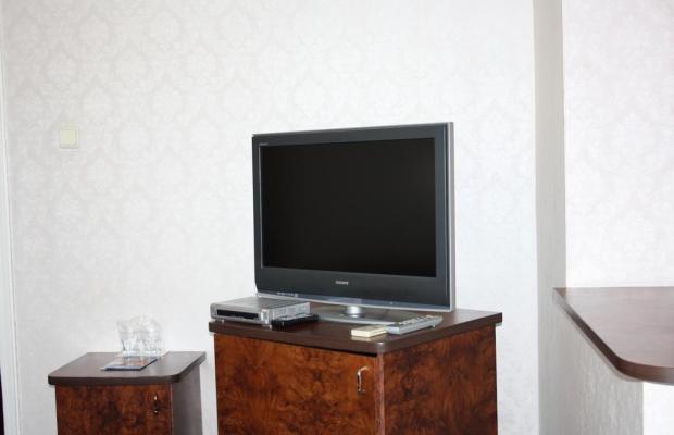 фото отеля Odessos (Одесос) изображение №13