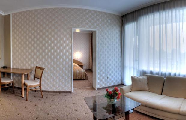 фото отеля Odessos (Одесос) изображение №5