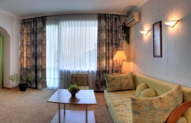 фотографии отеля Odessos (Одесос) изображение №3