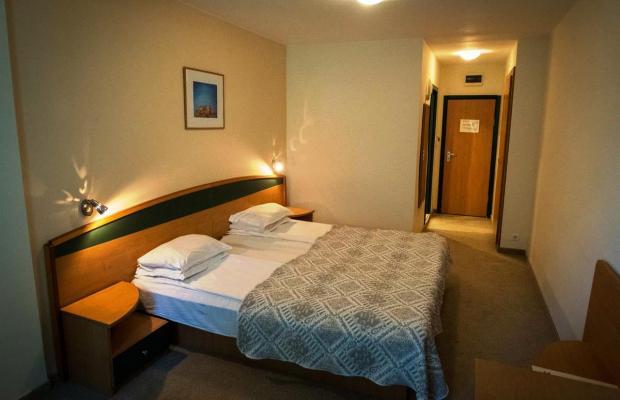 фотографии отеля Club Hotel Strandja (ex. Primasol Strandja Hotel) (Клуб Отель Странджа) изображение №39
