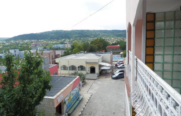 фото отеля Olimpia Supersnab (Олимпия – Суперснаб) (Детский центр отдыха) изображение №5