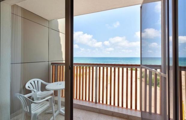 фото отеля Sol Luna bay (ex. Iberostar Luna Bay) изображение №69