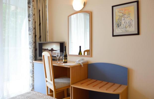 фото отеля PrimaSol Ralitsa Superior (Примaсол Ралица Супериор) изображение №13