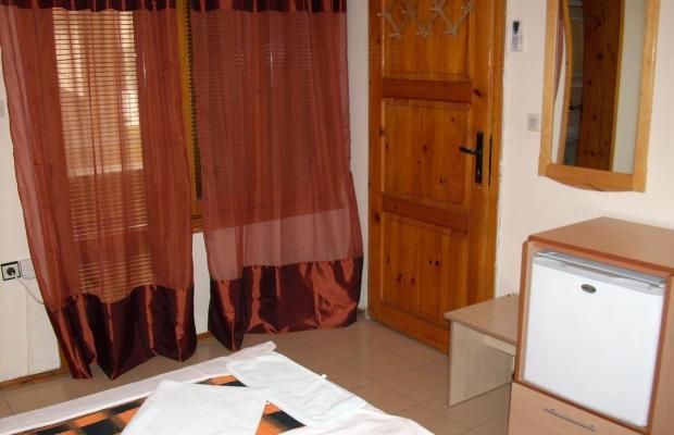 фото отеля Alex изображение №13