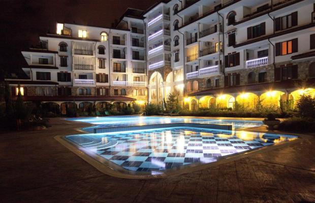 фотографии отеля Esteban (Эстебан) изображение №7