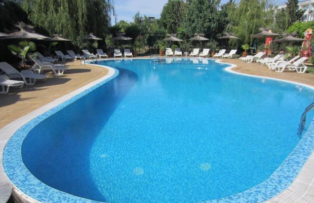 фото отеля Liani (Лиани) изображение №17