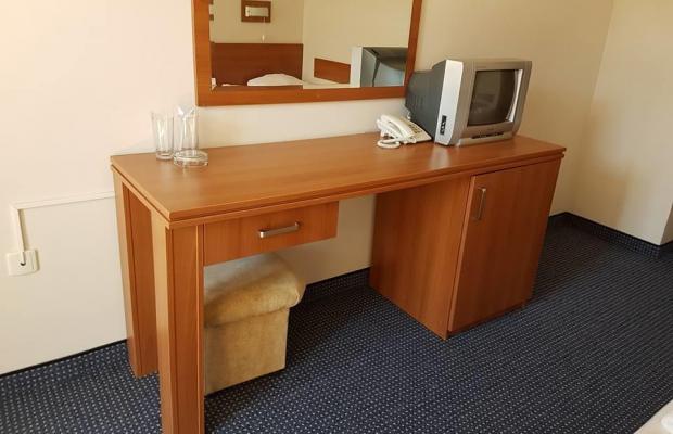фото отеля Liani (Лиани) изображение №5