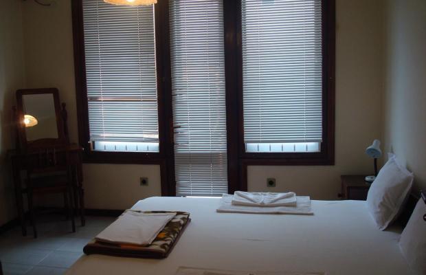 фотографии Lazur Hotel (Семеен Хотел Лазур) изображение №20
