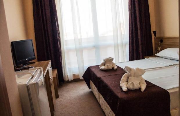 фото отеля Lazur Hotel (Семеен Хотел Лазур) изображение №5