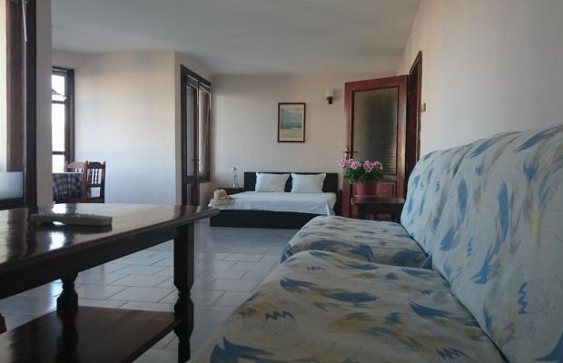 фотографии Lazur Hotel (Семеен Хотел Лазур) изображение №4