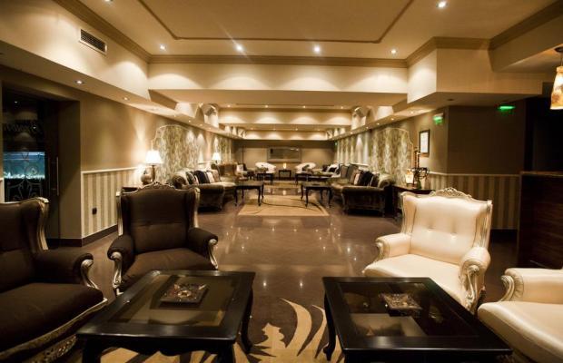 фото отеля Ventura Hotel изображение №45