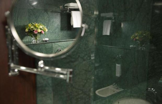 фото Grand Hotel Sofia (Гранд Отель София) изображение №38