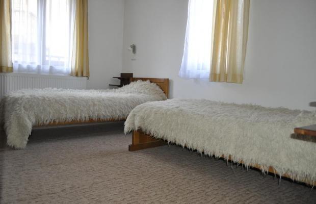 фотографии отеля Todeva House (Тодева Къща) изображение №19