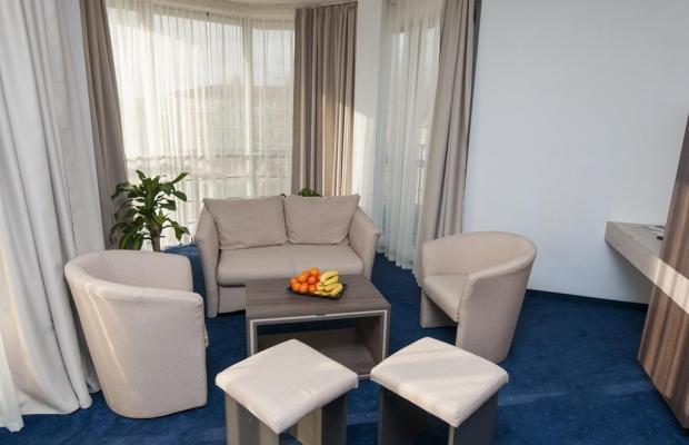 фото отеля Hotel City Mark изображение №21
