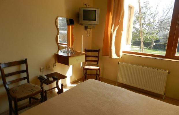 фото отеля Complex Maxim изображение №37