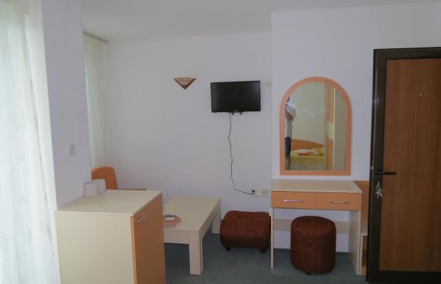 фотографии отеля Досеви (Dosevi) изображение №3