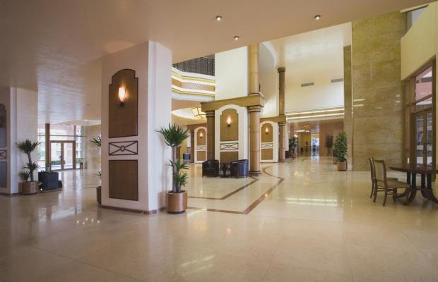 фотографии отеля DIT Majestic Beach Resort изображение №23