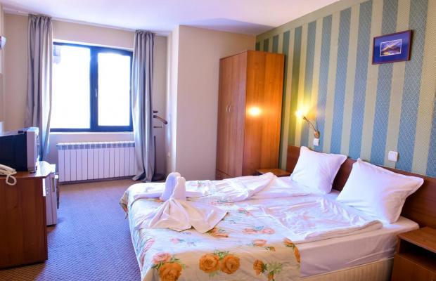 фото отеля Hotel Sveti Georgi Pobedonosets изображение №13