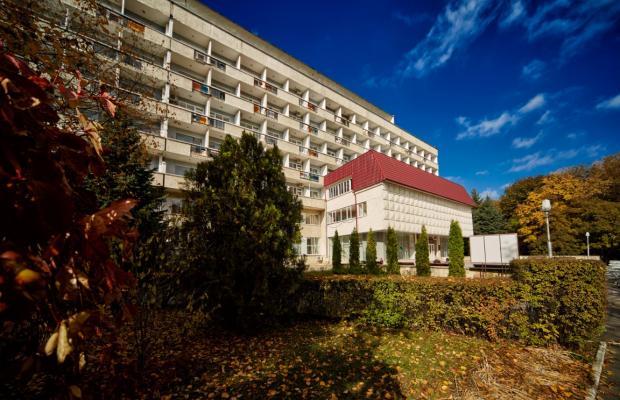 фото отеля Машук (Mashuk) изображение №1